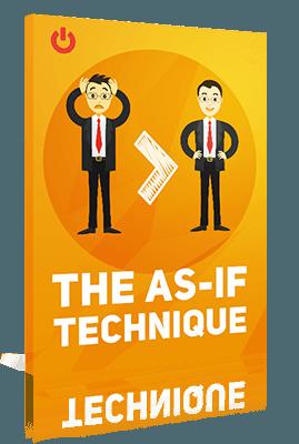 PDF dokument As-If Technique